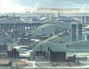 View of Stockport